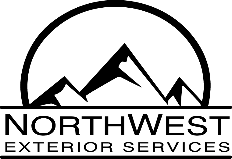Northwest Exterior Services