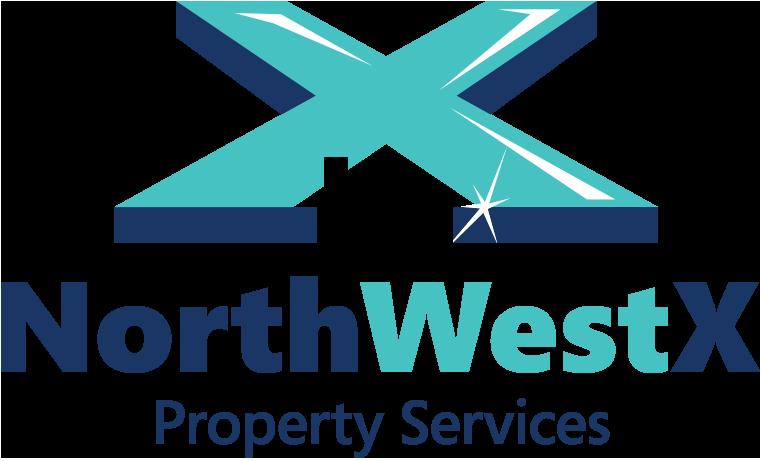 Northwest Exterior Services